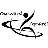 Outward Apparel