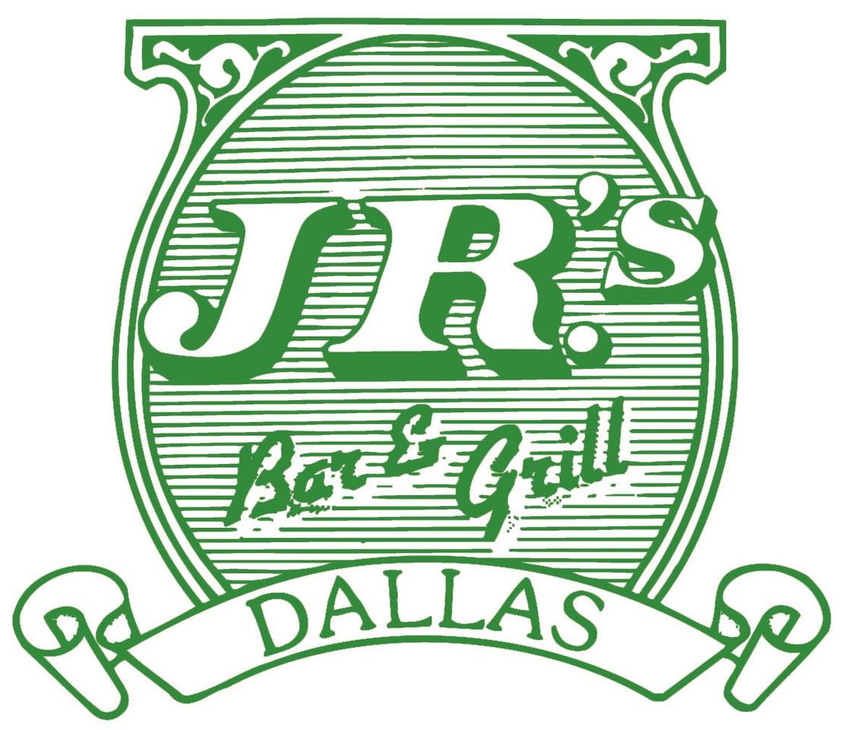 JR's Bar & Grill
