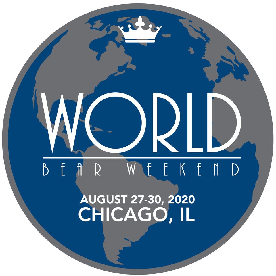 World Bear Weekend