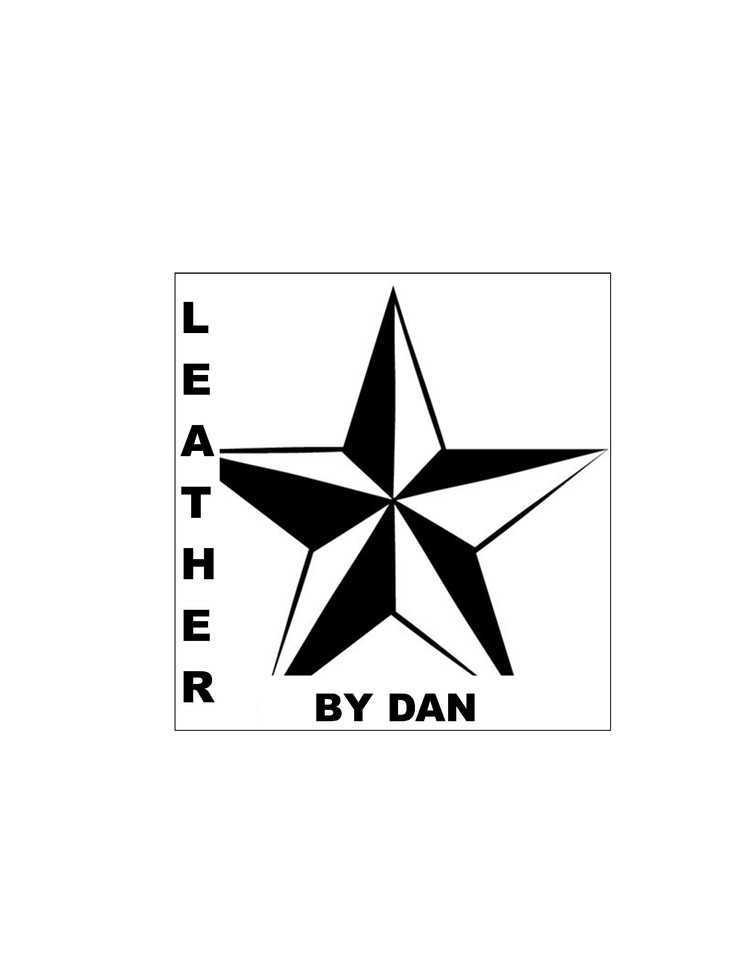 Leather By Dan