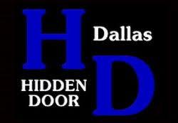 Hidden Door
