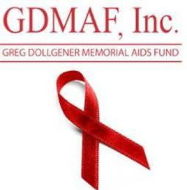 Greg Dollgener Memorial AIDS Fund