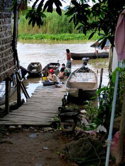 Photographs, Vietnam & Cambodia 21