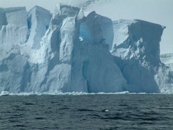 Images of the Antarctic 3