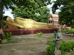 Photographs, Vietnam & Cambodia 10