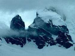 Images of the Antarctic 4
