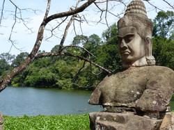 Photographs, Vietnam & Cambodia 3
