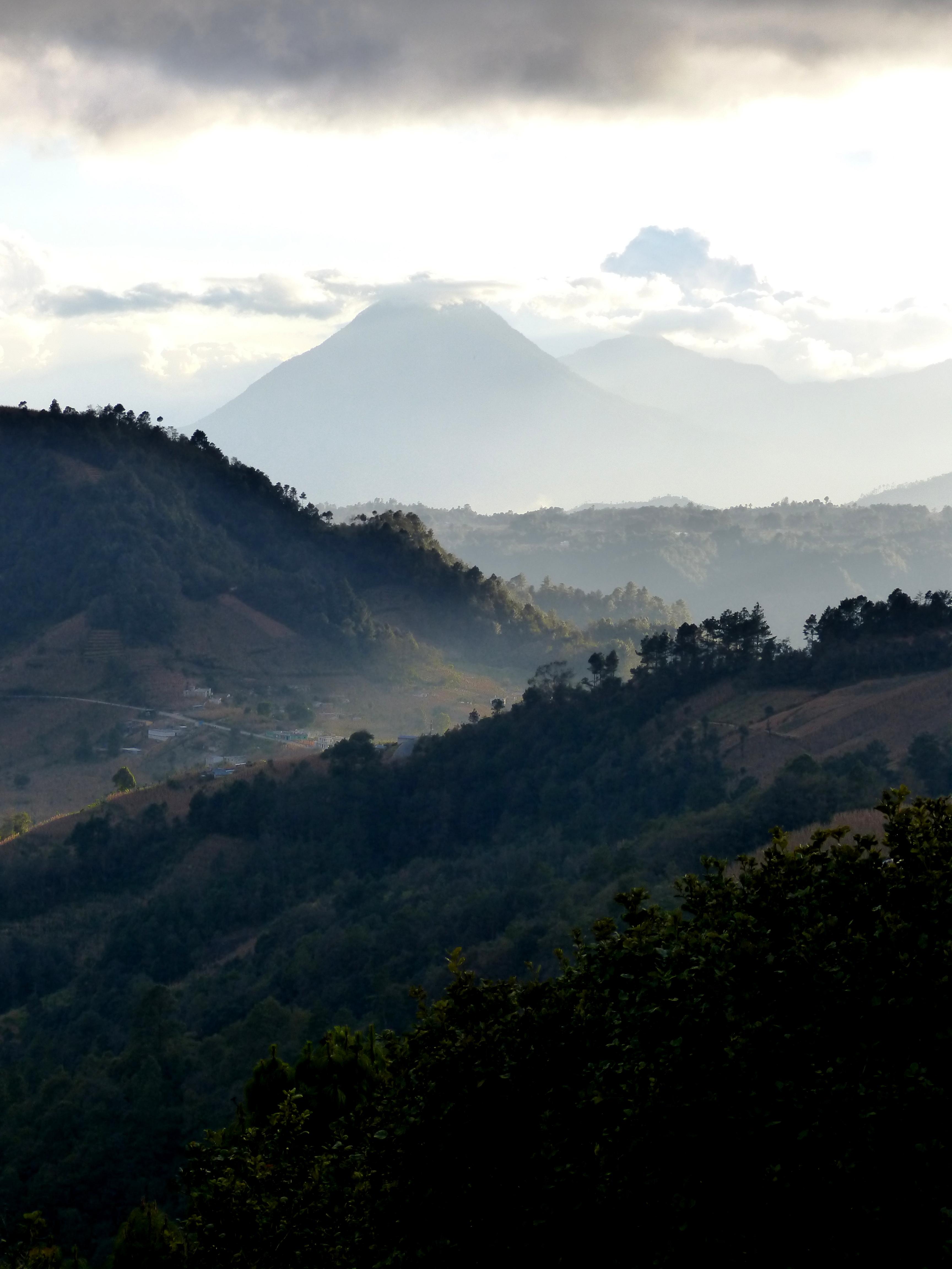 Guatemala 20