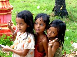 Photographs, Vietnam & Cambodia 12