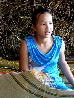 Photographs, Vietnam & Cambodia 23