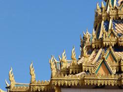 Photographs, Vietnam & Cambodia 16