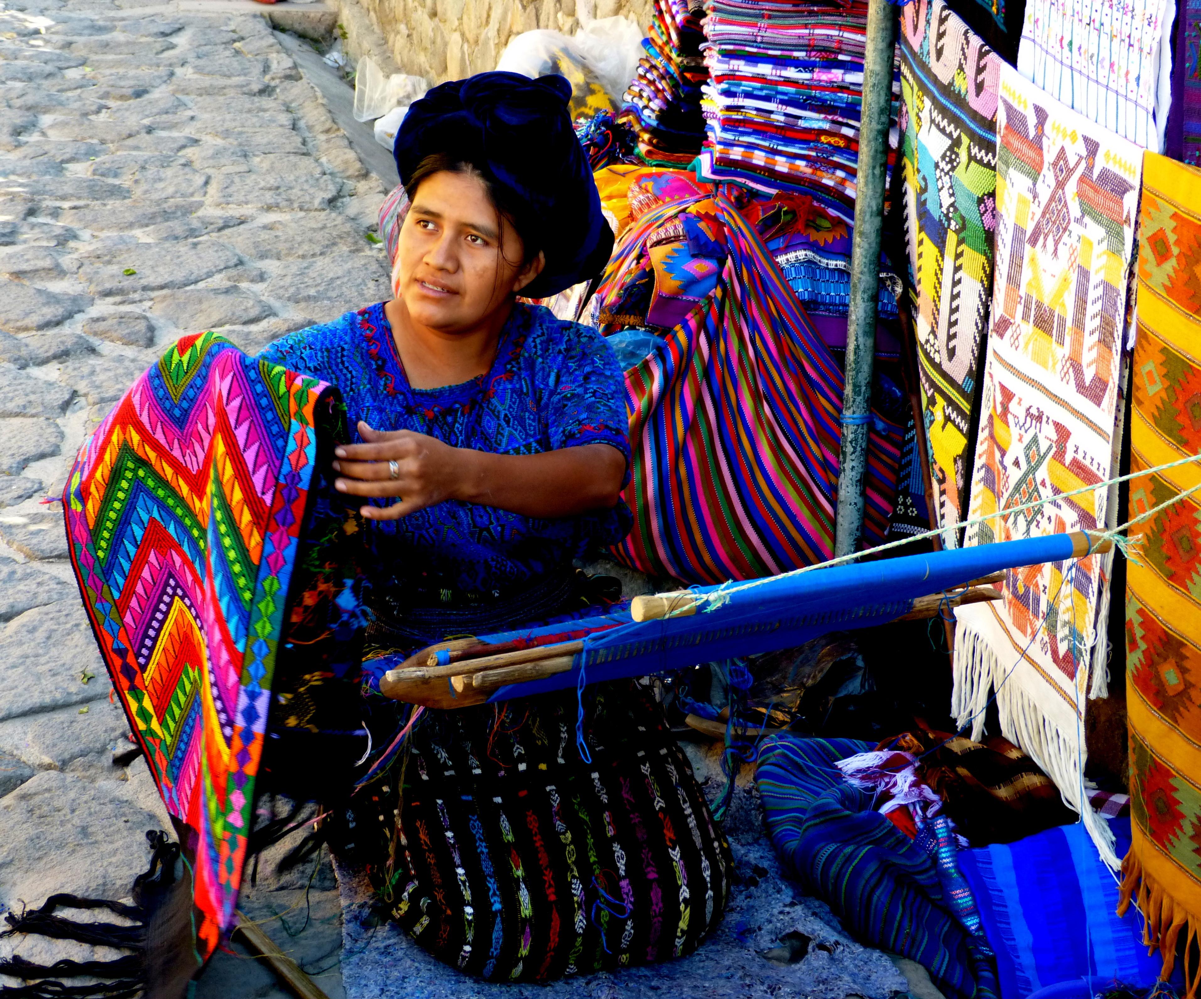 Guatemala 22