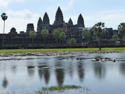 Photographs, Vietnam & Cambodia 6