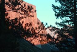 Yosemite, California, Image 4
