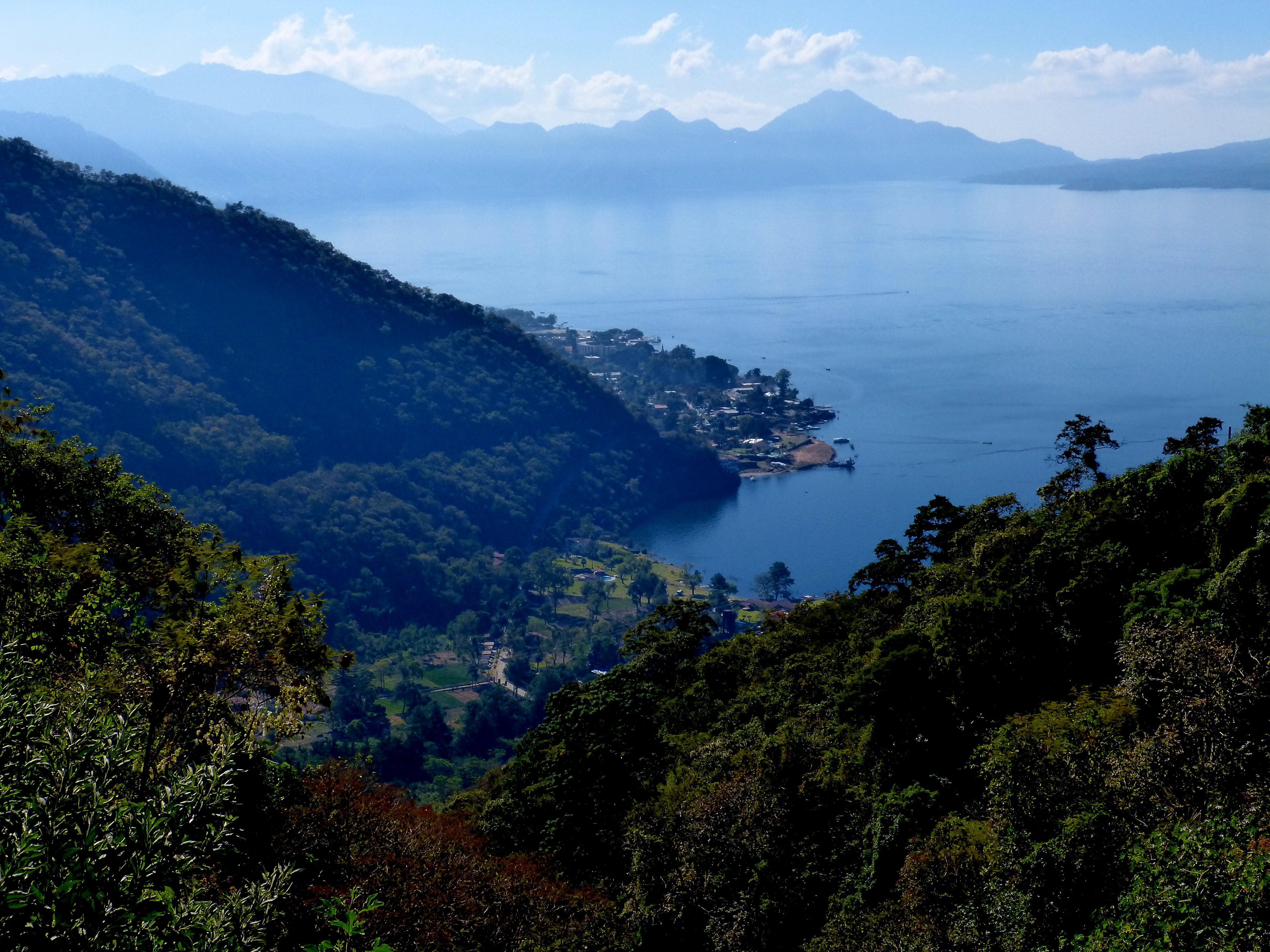 Guatemala 27