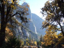 Yosemite, California, Image 6