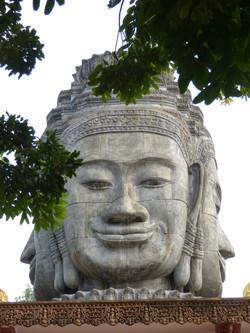 Photographs, Vietnam & Cambodia 11