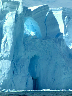 Images of the Antarctic 2