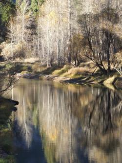 Yosemite, California, Image 5
