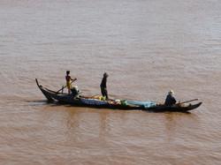 Photographs, Vietnam & Cambodia 14