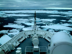 Images of the Antarctic 12