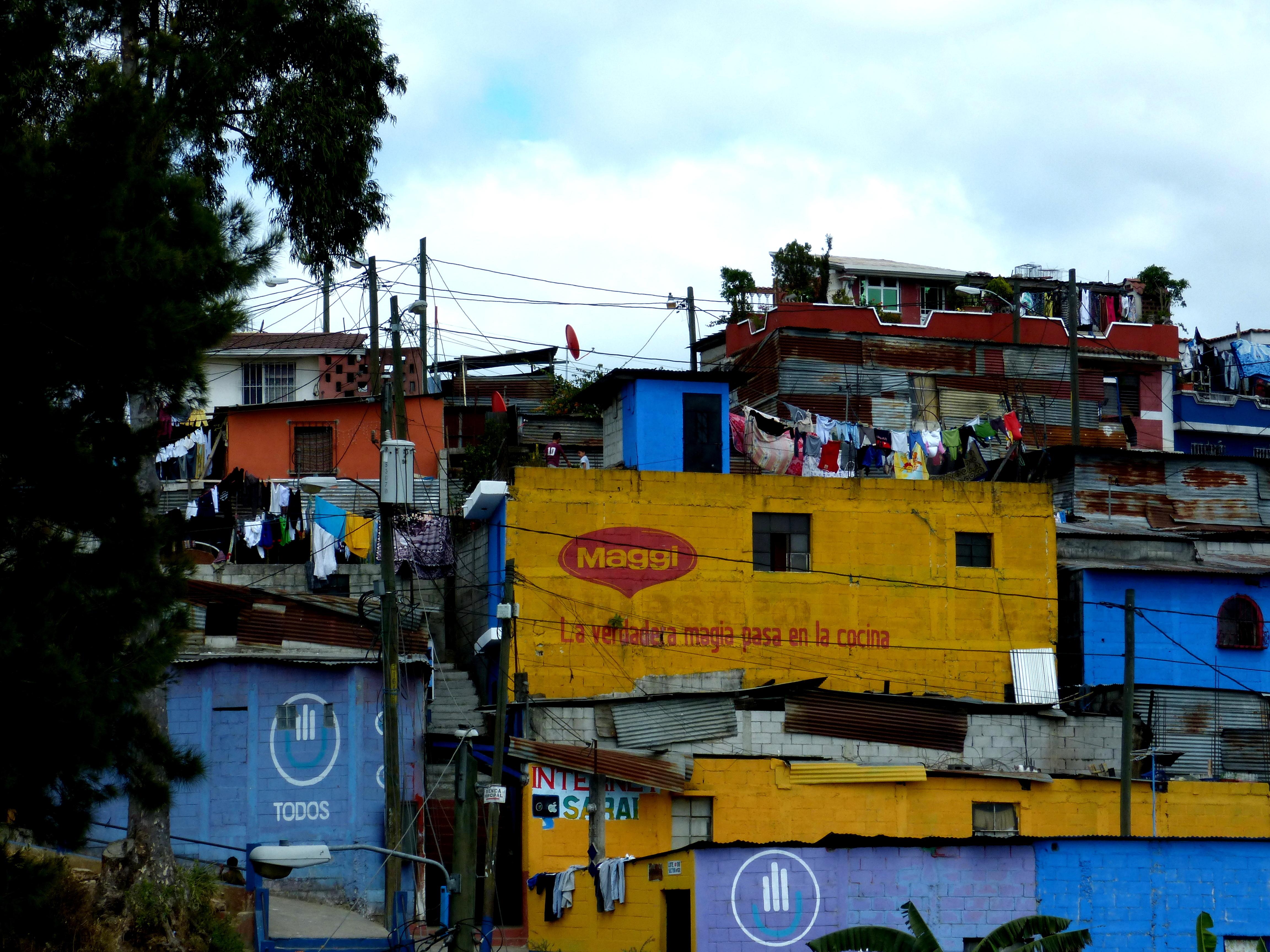 Guatemala 18