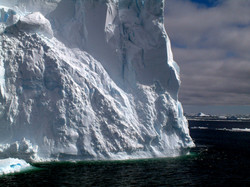 Images of the Antarctic 11