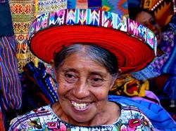 Guatemala 25