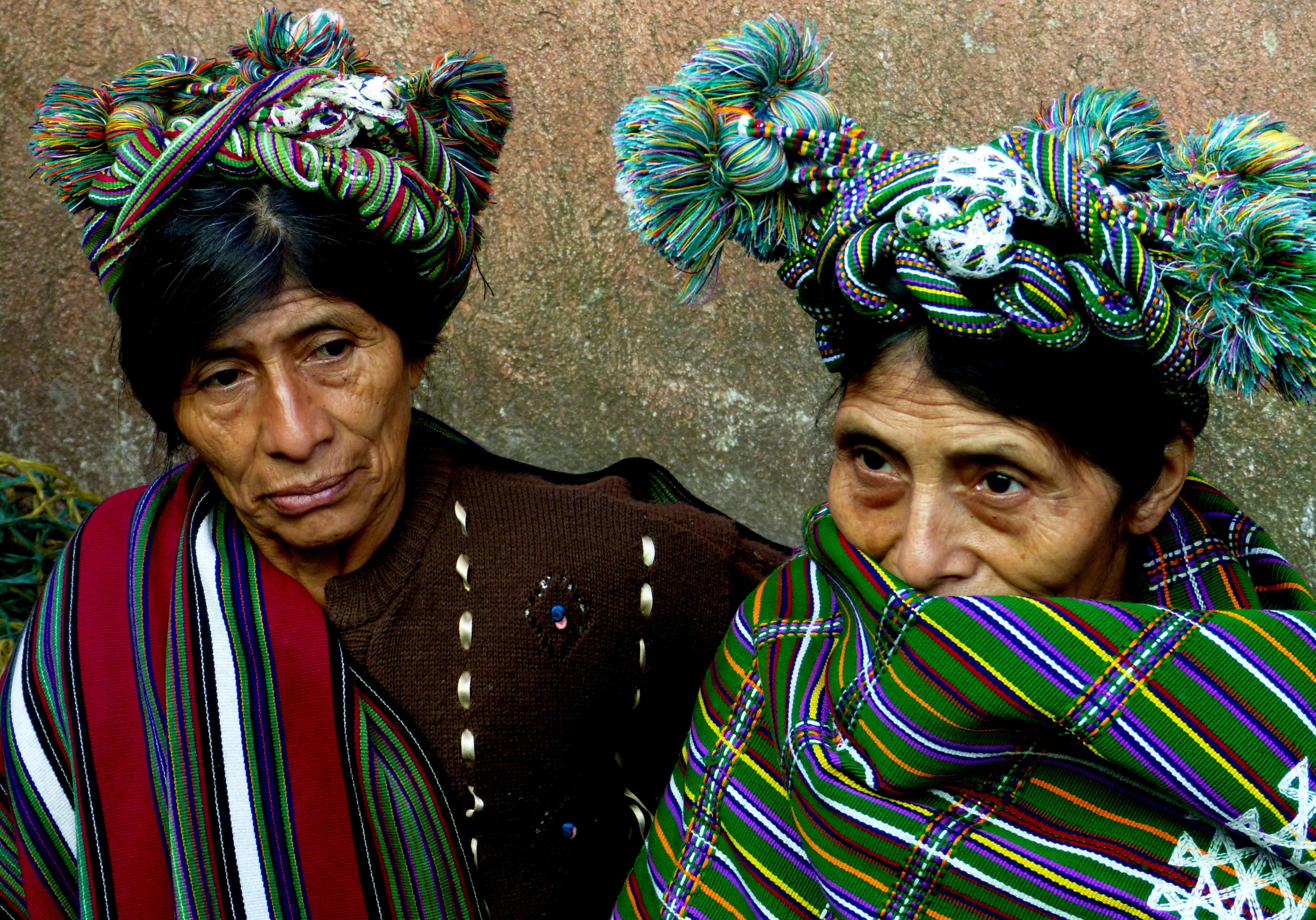 Guatemala 31