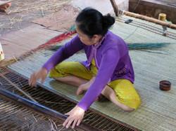 Photographs, Vietnam & Cambodia 18