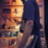 _photo_lab_app #photo_lab_app #rap #hiph