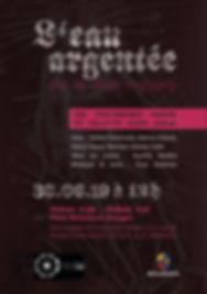 export flyer.jpg