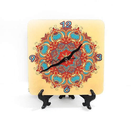 שעון בעיצוב אישי
