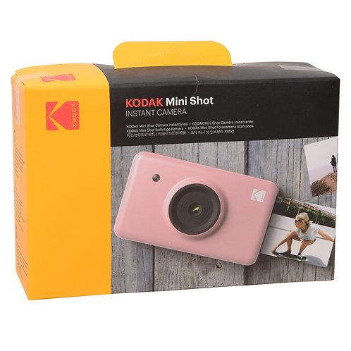 KODAK INSTANT מצלמת