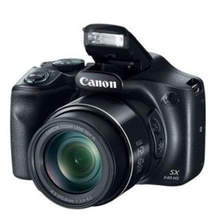 מצלמה מקצועית החל מ-1,100