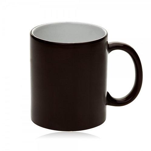 כוס הקסם