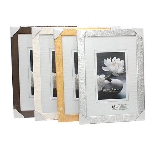 30X45 מסגרת עץ