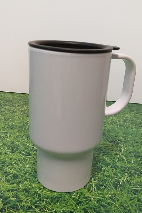 כוס תרמית גבוהה