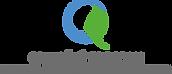 logo-opkzp.png