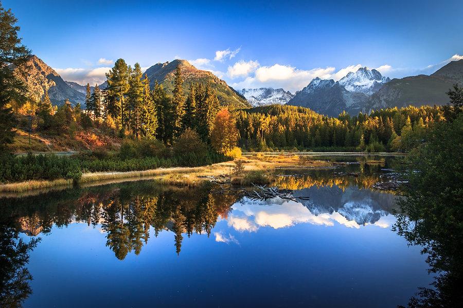 High Tatras.jpg