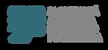 logotyp-SAZP-2015-B-00.png