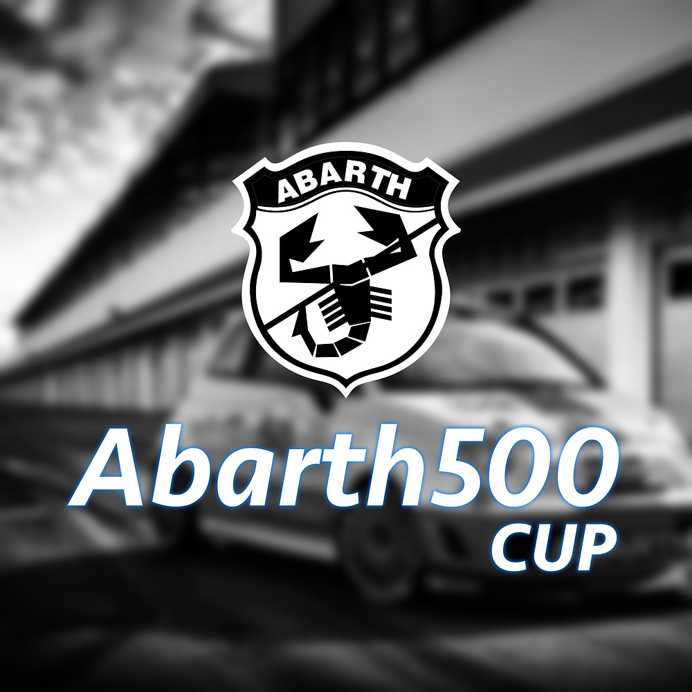 Abarth500cup.sk