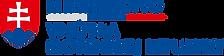 logo-ministerstvo-vnutra.png