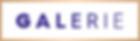 GALERIE_LOGO_FINAL_FULL.png