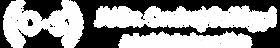 logo-Szilágyi.png