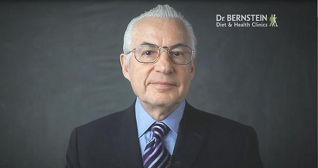Dr_Stanley_K_Bernstein.jpg