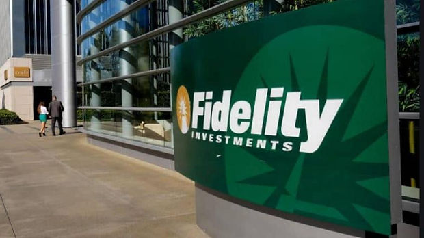 fidelity-investments-cryptocurrency-wing