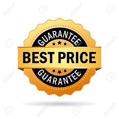 36983569-best-price-guarantee-icon.jpg