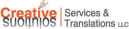 CSST_Logo.jpg