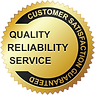 FAVPNG_service-guarantee-service-quality